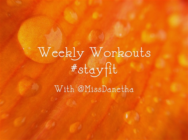 Weekly-Workouts-stayfit.jpg