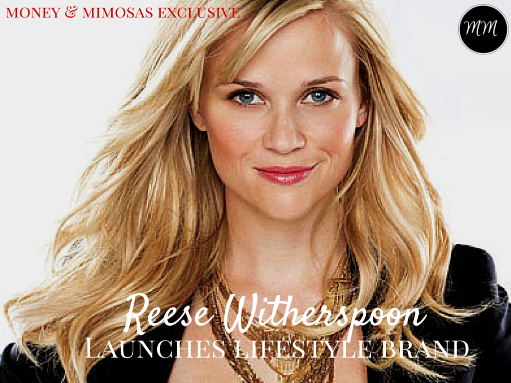 reese witherspoon (2).png