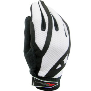 Bike Smart Gloves