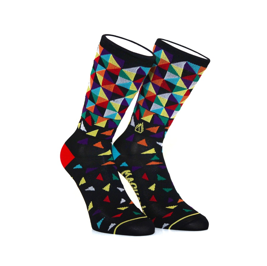 Maglianera Socks