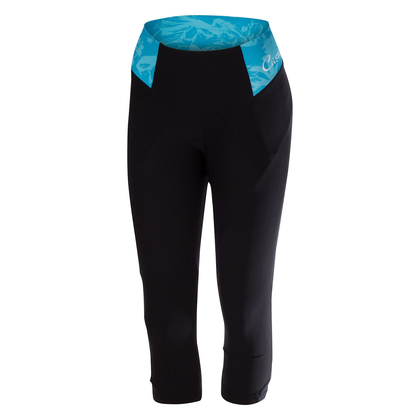 Castelli Leggings