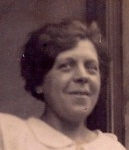 Nell Wheeldon 1920s.jpeg