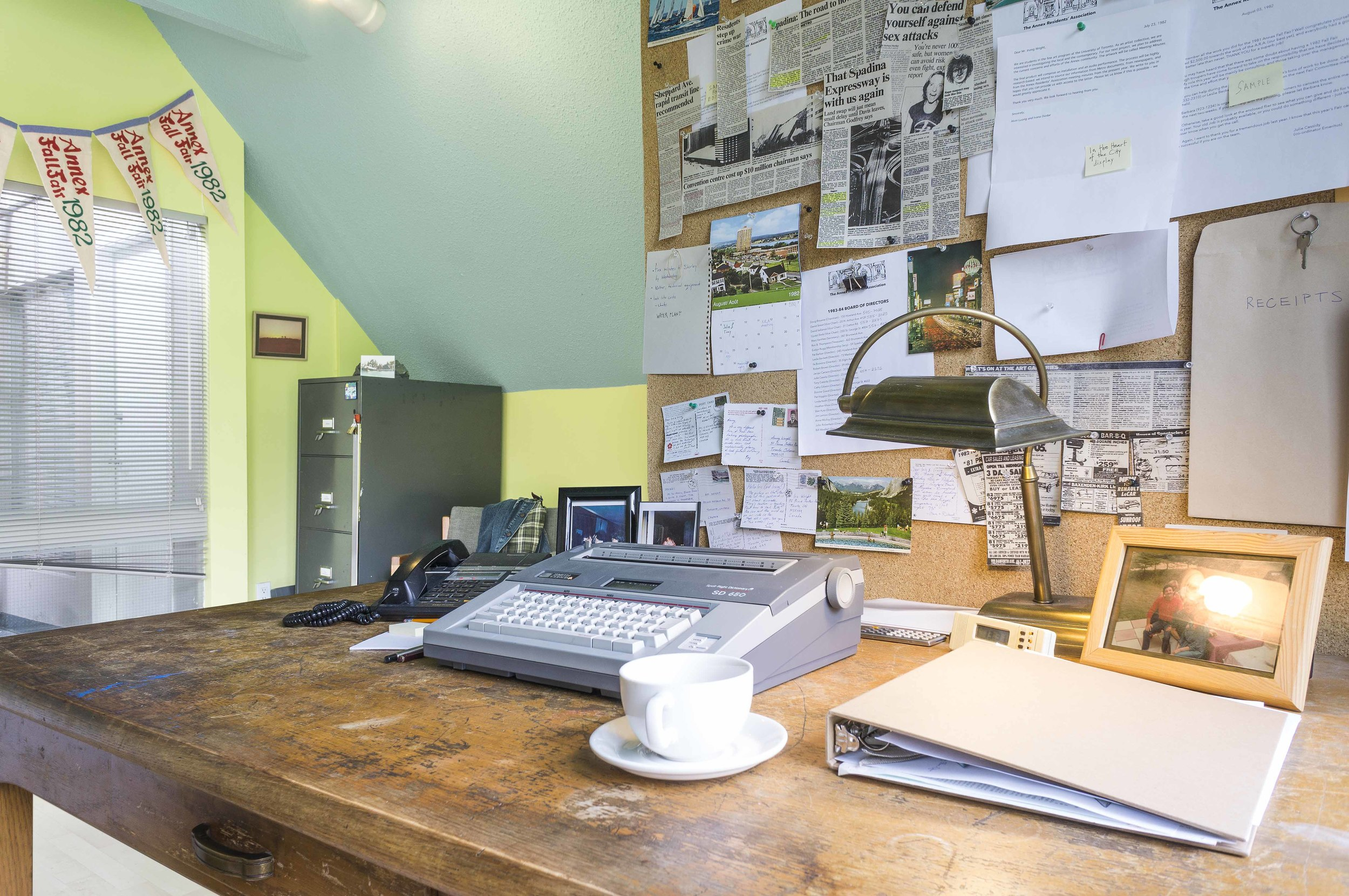 Meeting Minutes - Composite Materials - E-2.jpg