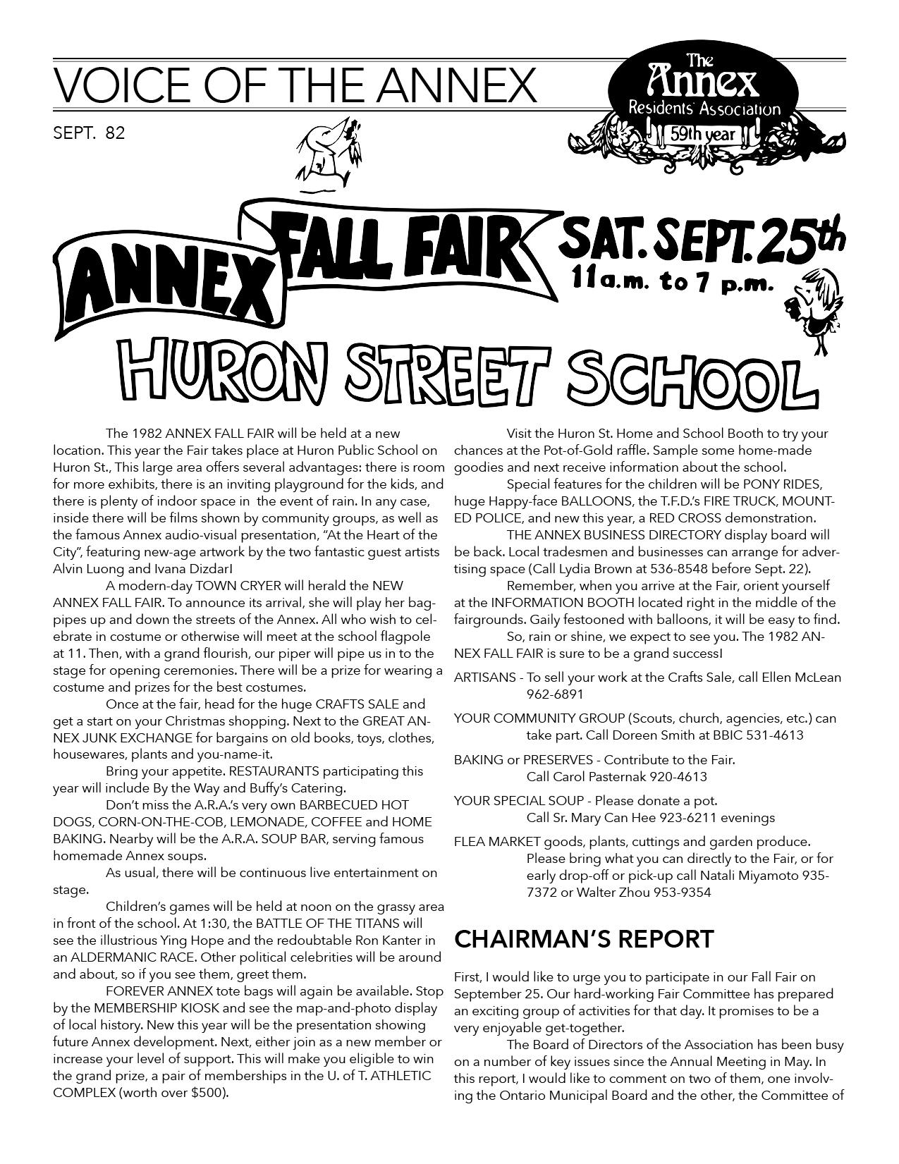 The Voice September 19822.jpg