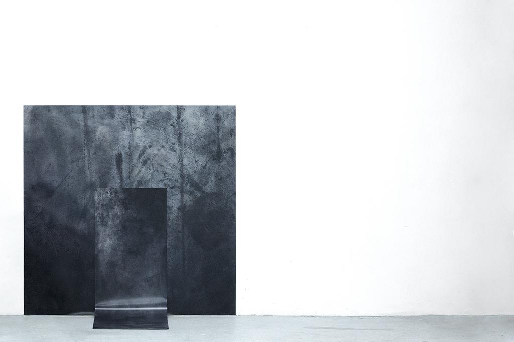 1. Right Angle Prop (After Richard Serra).jpg