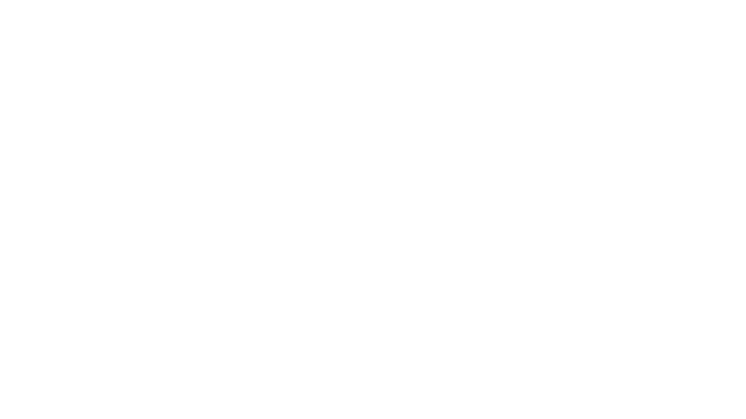 TYC_Titles_White_The Young Comrade.png