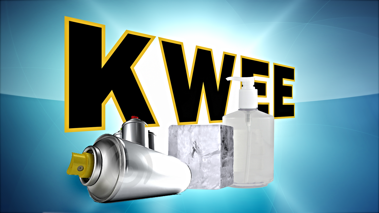 Kwee (Logo).png