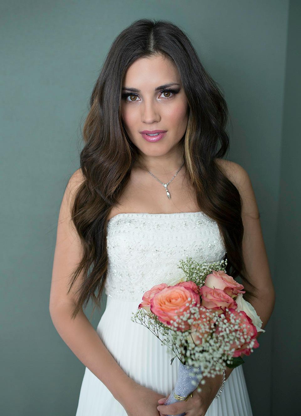 Bridals (3).jpg