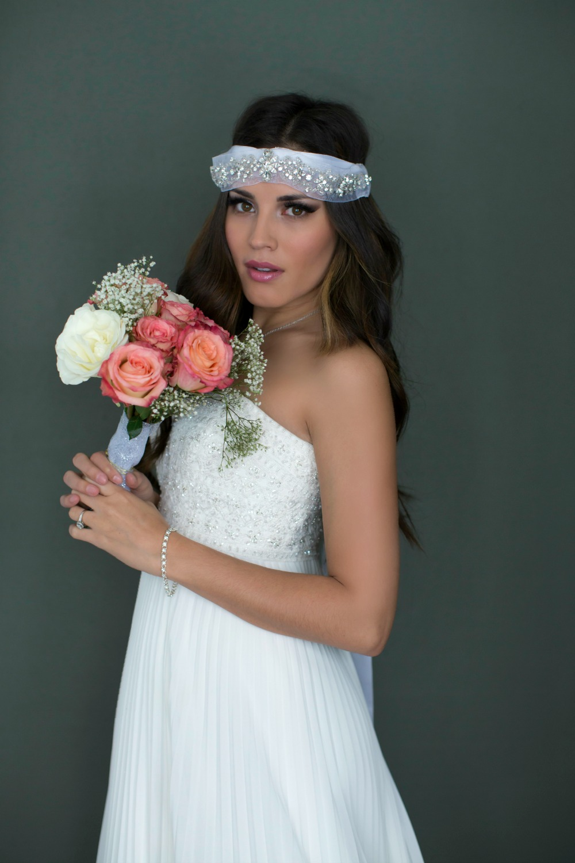 Bridals (5).jpg