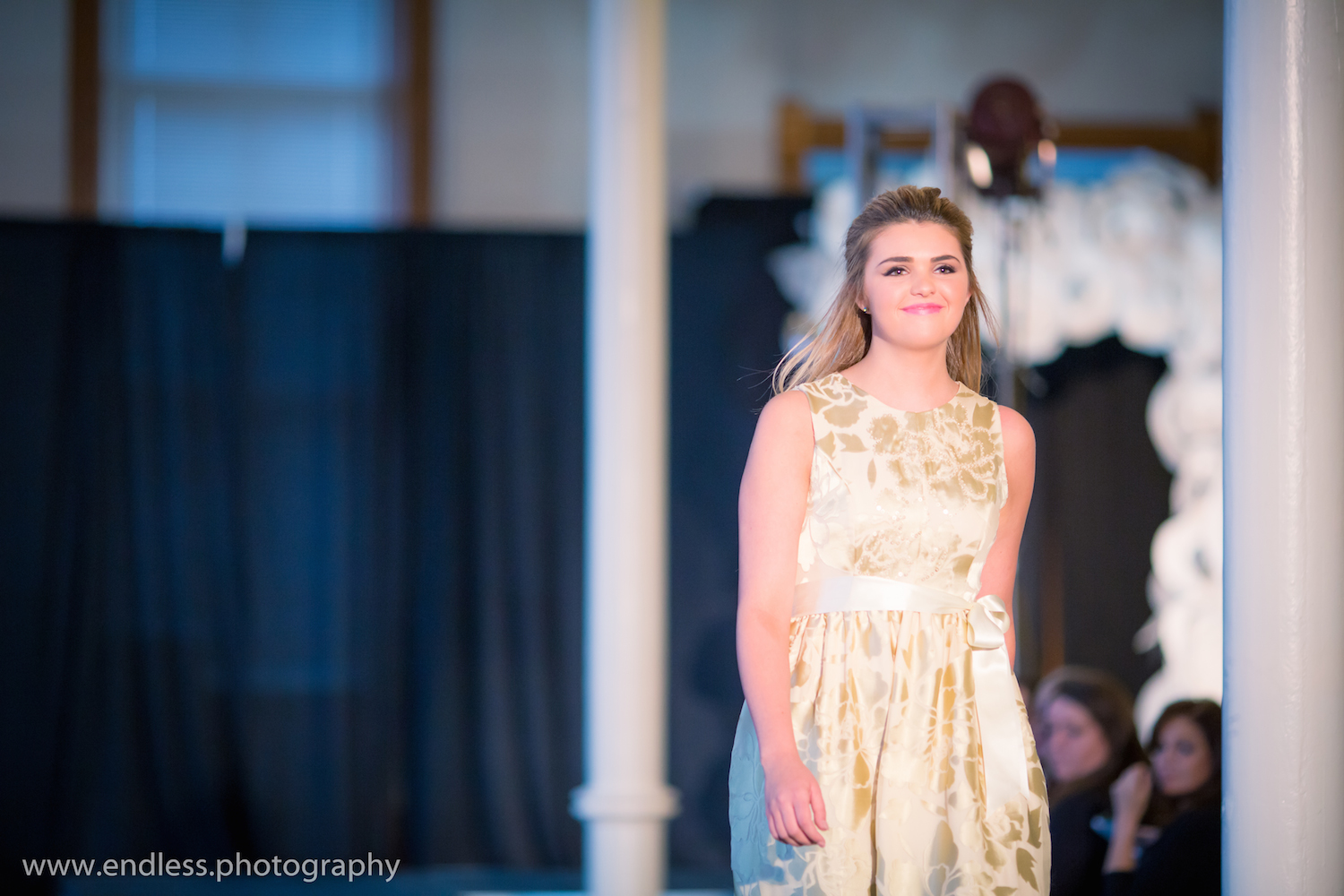 provo fashion week-121.jpg