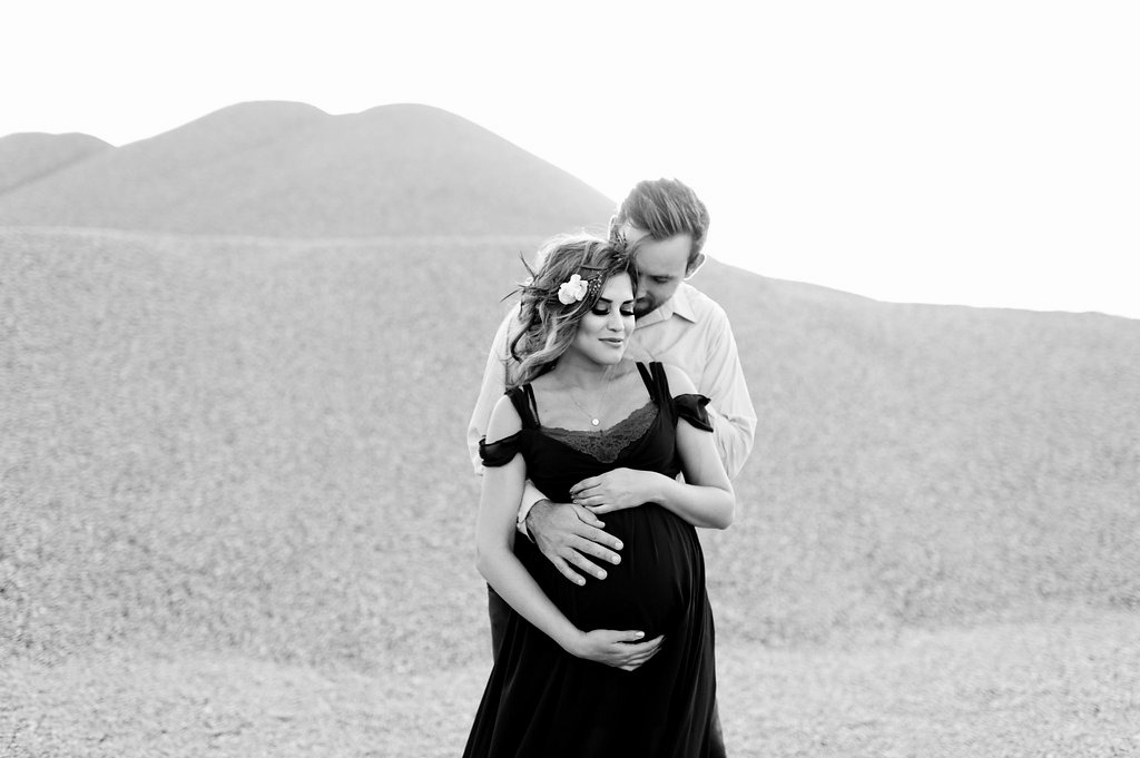 katiematernity_courtneygphoto(1of1)-12.jpg