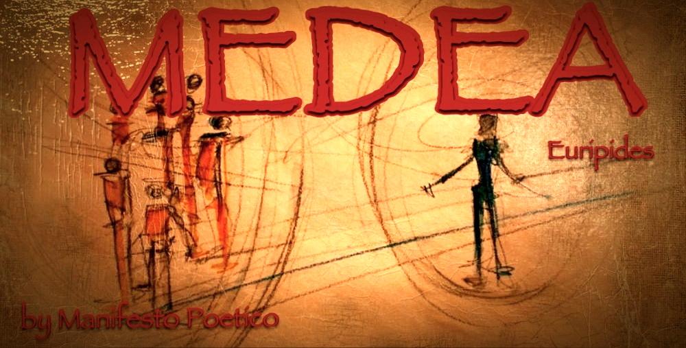 Medea4.jpg