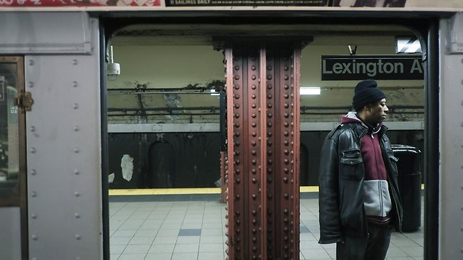 442948-new-york-subway.jpg