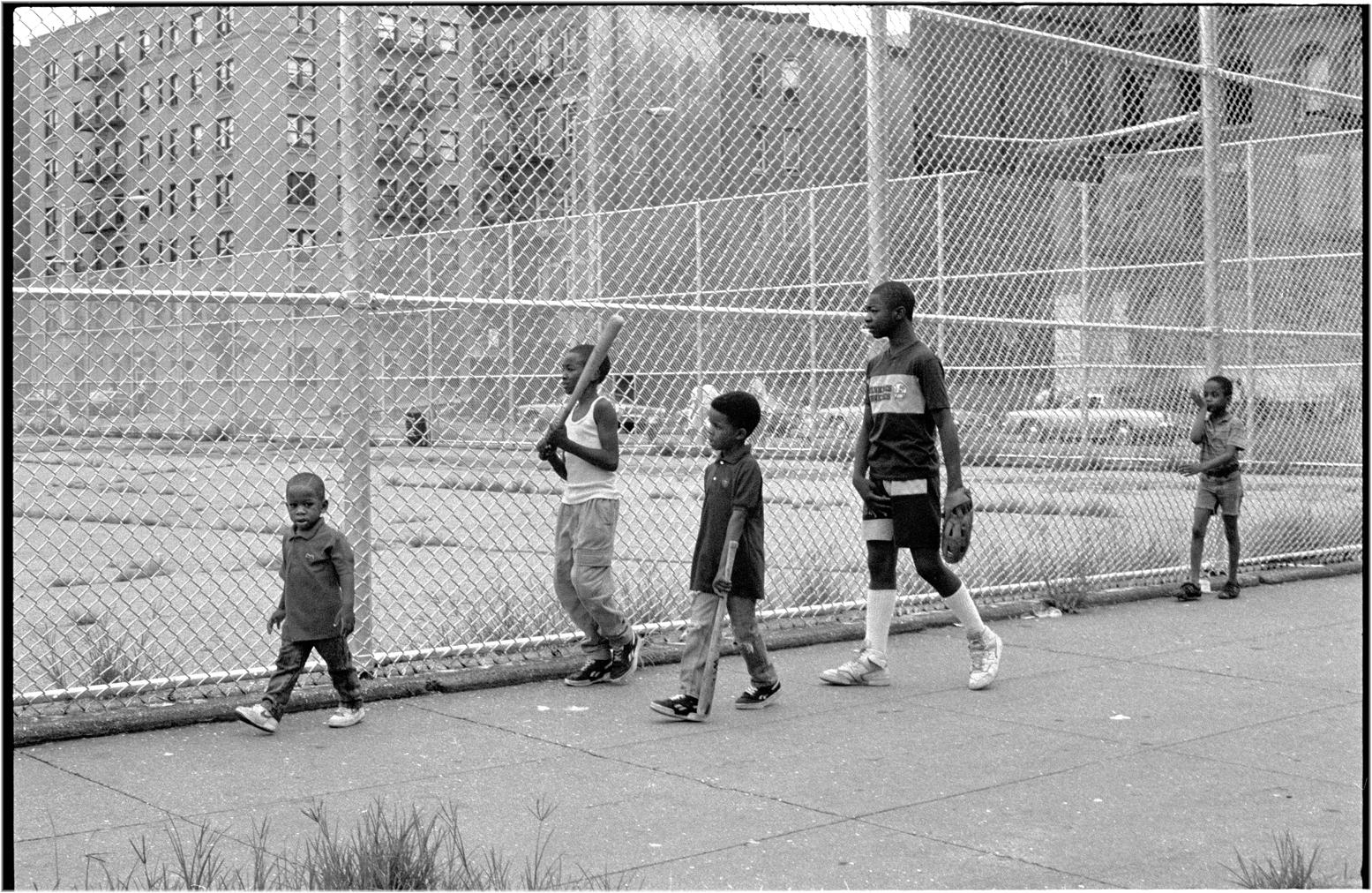 5-boys-harlem-1988-copy.jpg