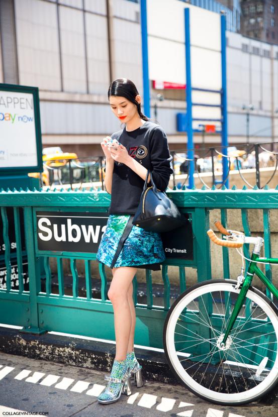 kenzo_sweatshirt-model-nyfw-spring_summer_2014-street_style-new_york_fashion_week-collage_vintage.jpg