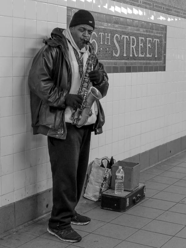 sax-in-the-subway.jpg