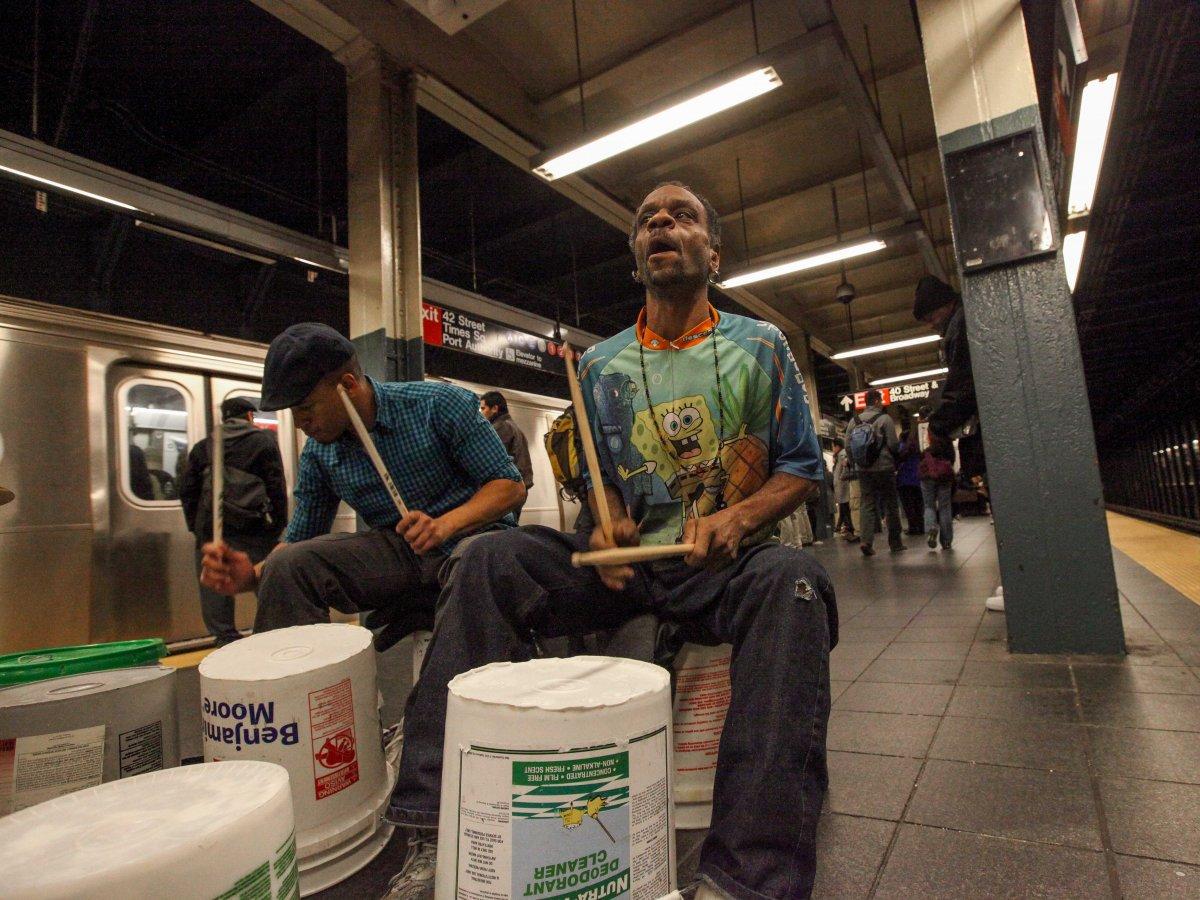 subway-11-of-15.jpg