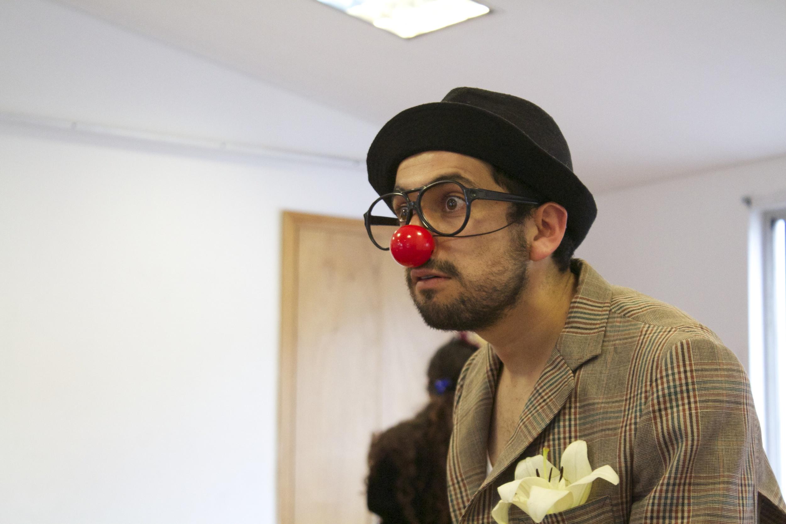 Clown10.jpg