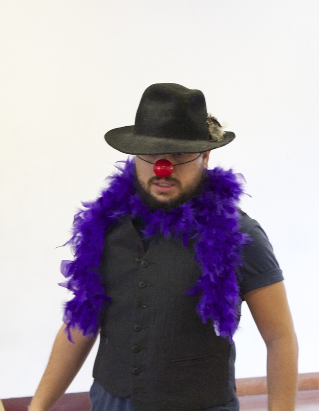 Clown6.jpg