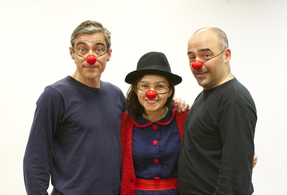 Clown20.jpg