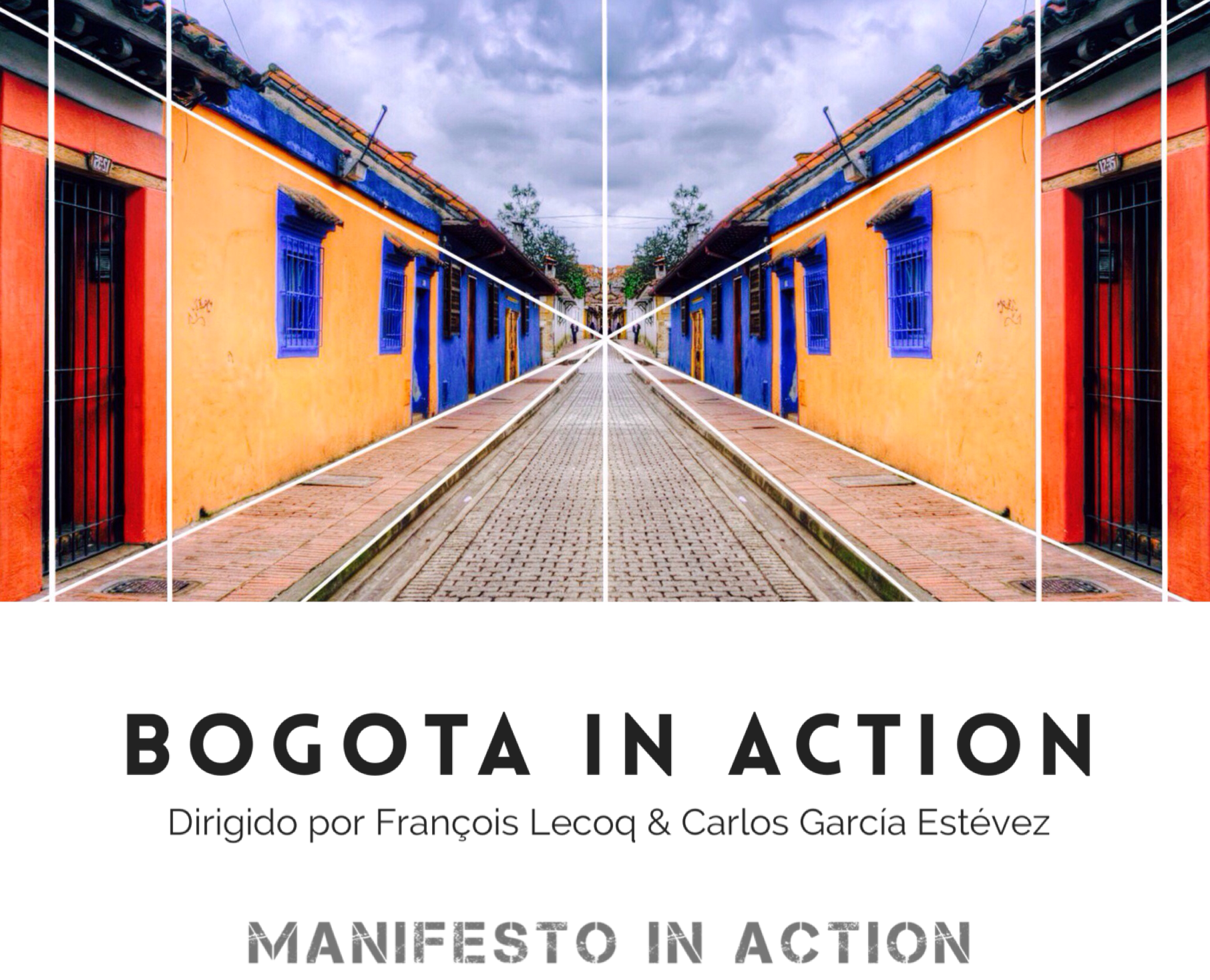 BOGOTAinAction.png