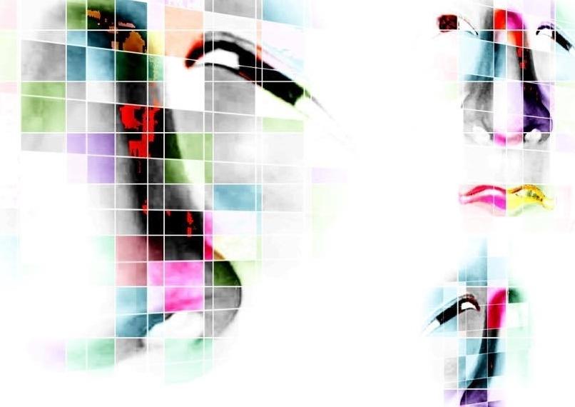 3Dmask.jpg
