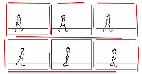 walk 2.jpg
