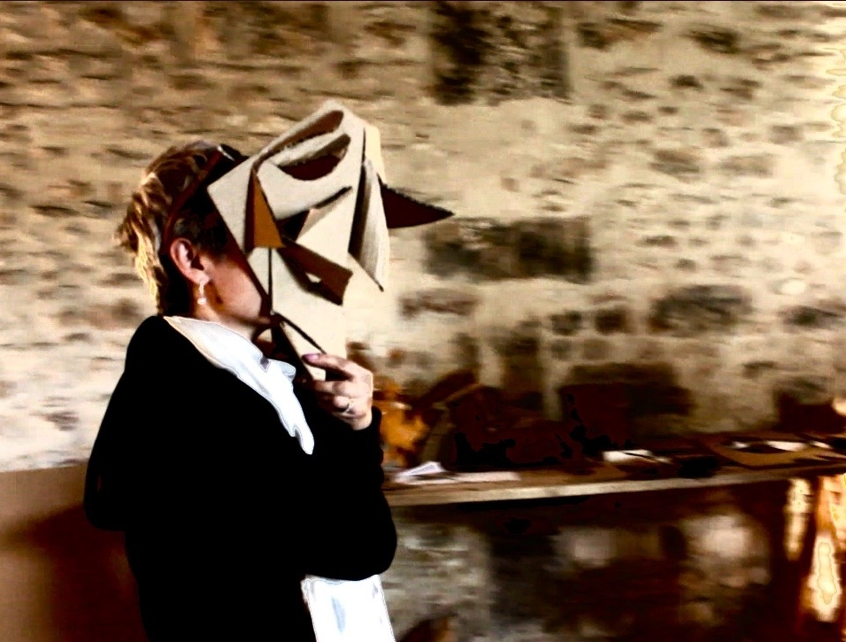 cardboard mask 1.jpg