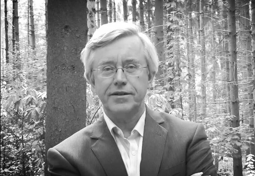 PAUL VAN TONGEREN (NL)  Philosopher  [MORE]
