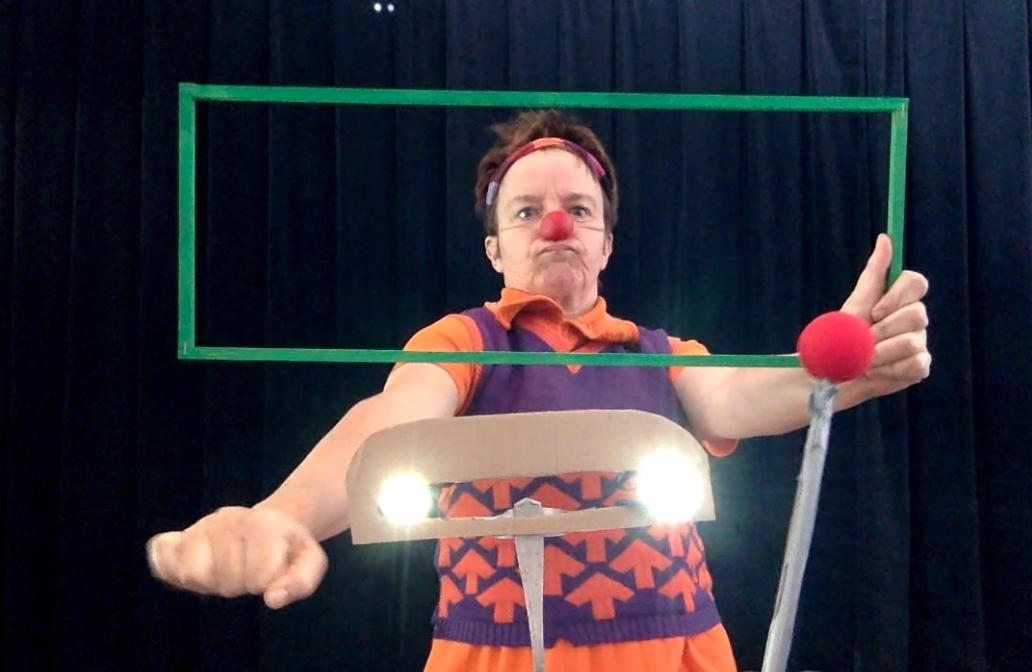 ClownMay5.png