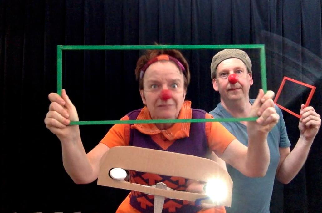 ClownMay8.png