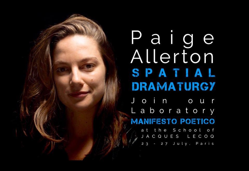 Paige3.jpg