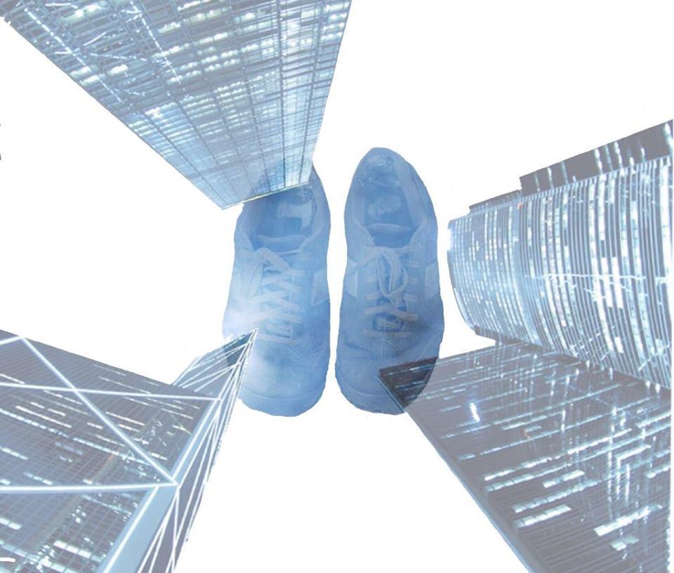 ShoesGate.jpg