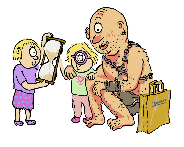 cyclops-familyillo.jpg