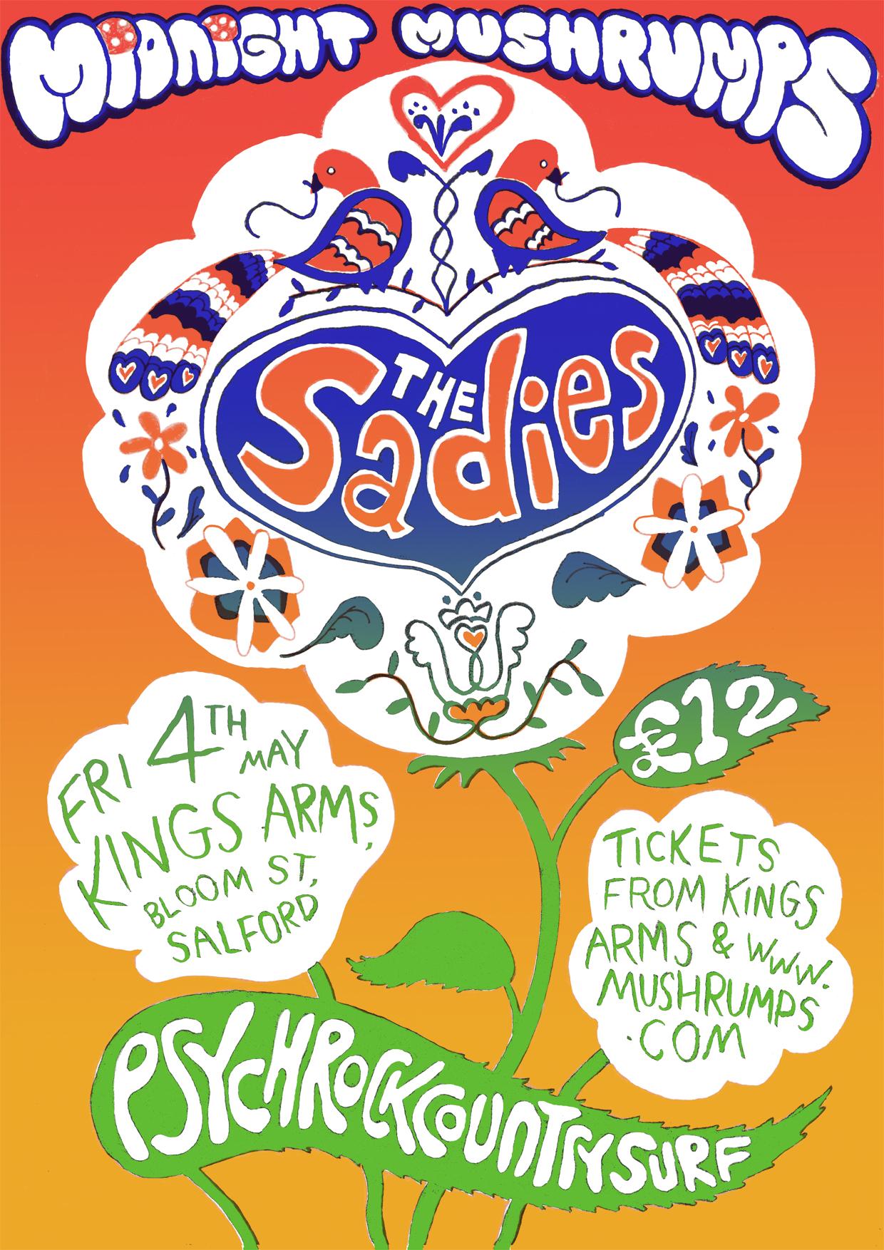 Sadies Poster150dpi.jpg