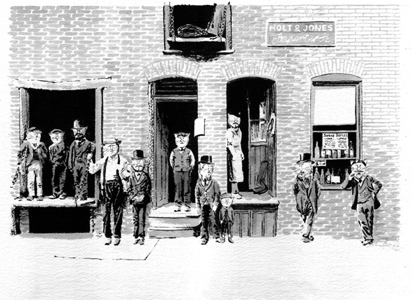 Deansgate 1870's small.jpg