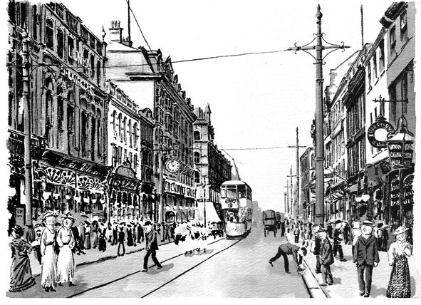 Oldham St 1900 small.jpg