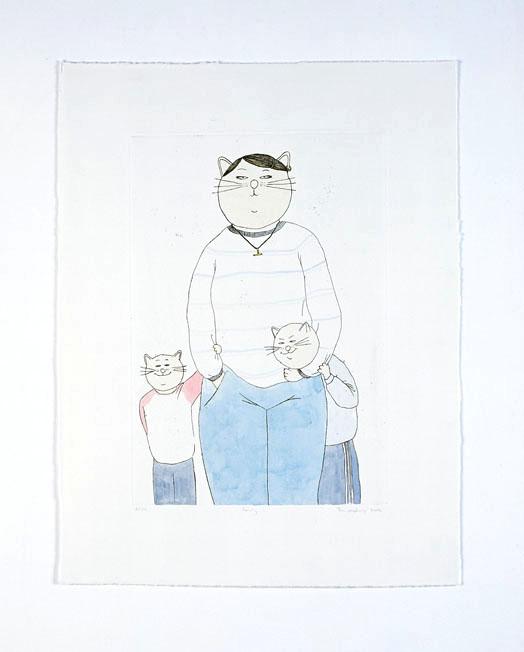 familyprintx.jpg