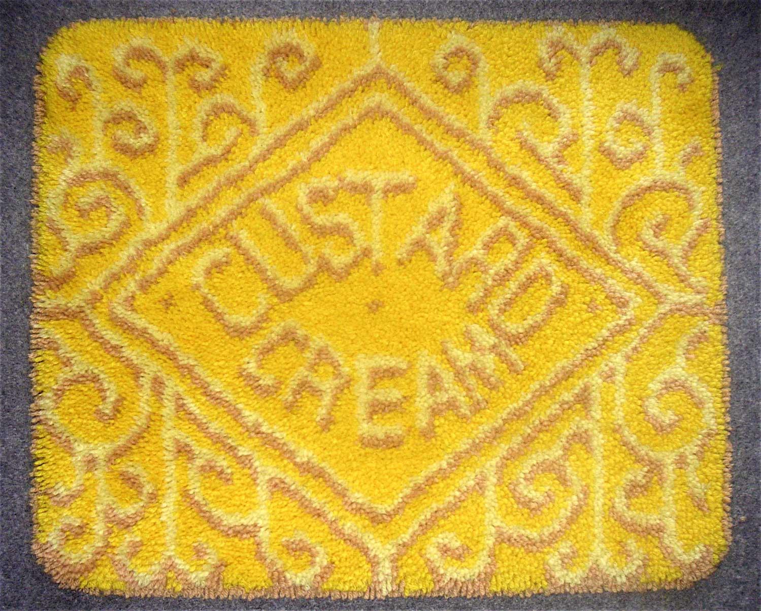 CustardCreamx.jpg