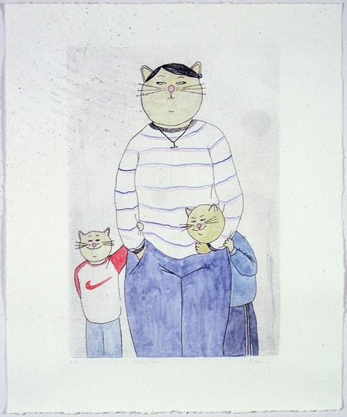 family(print).jpg