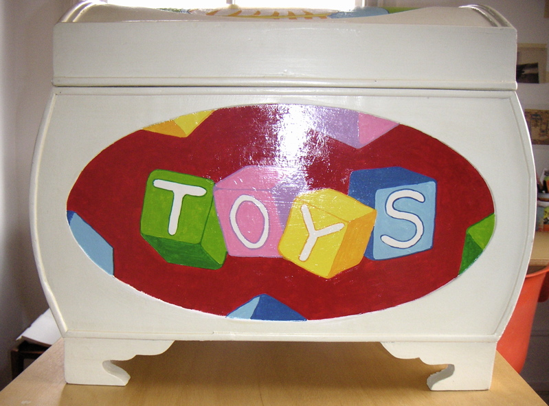 toy1.jpg