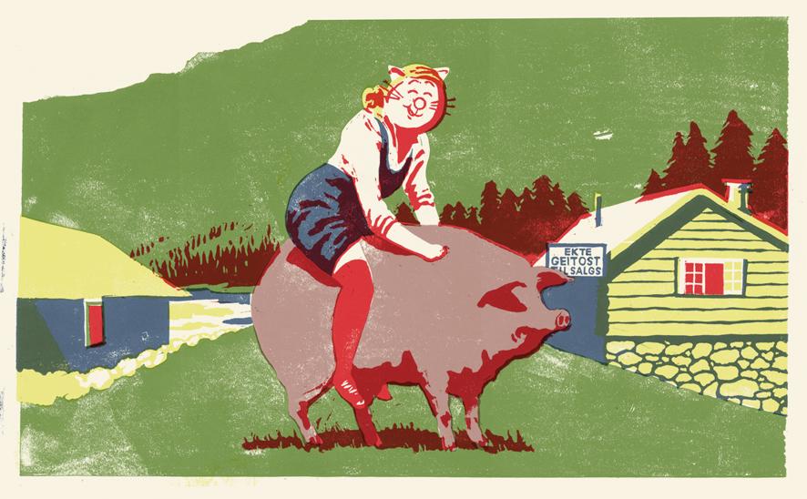 pigwomanprintmockup(small).jpg