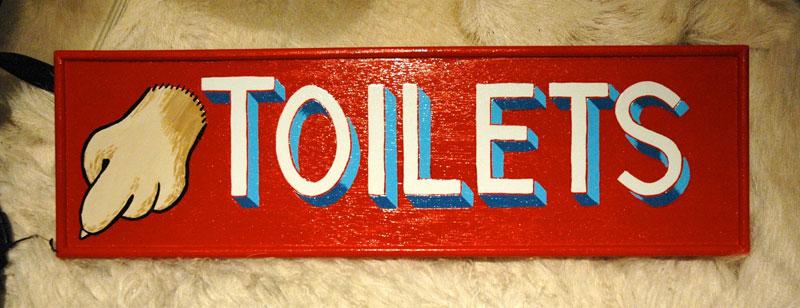 ToiletsSignx.jpg
