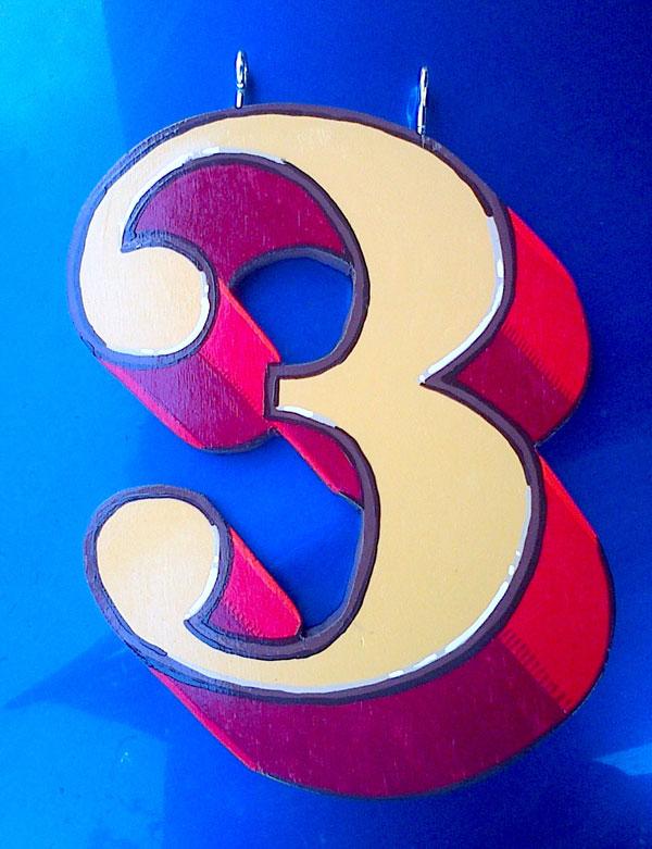 number3x.jpg