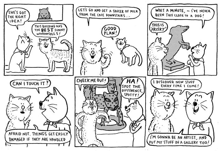 CatsP2.jpg