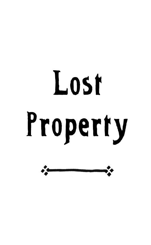 LostProperty.jpg