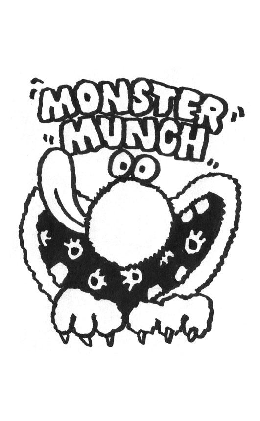 MonsterMunch.jpg