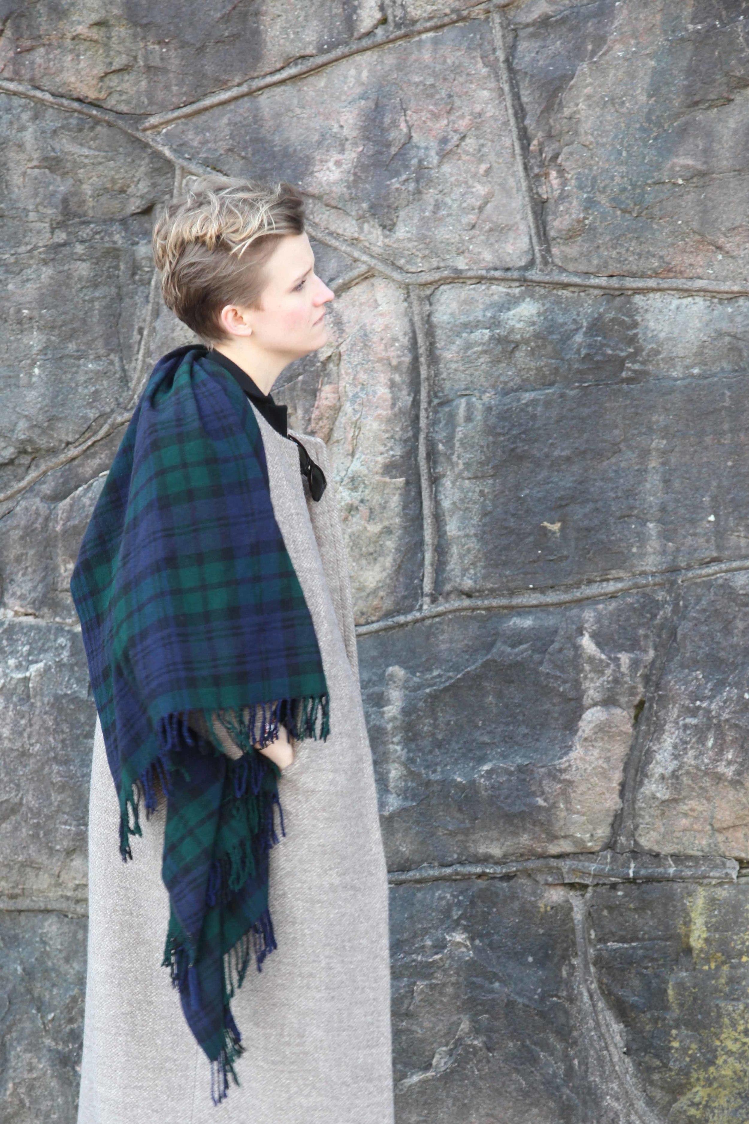 Anna_Lidström_scarf4.jpg