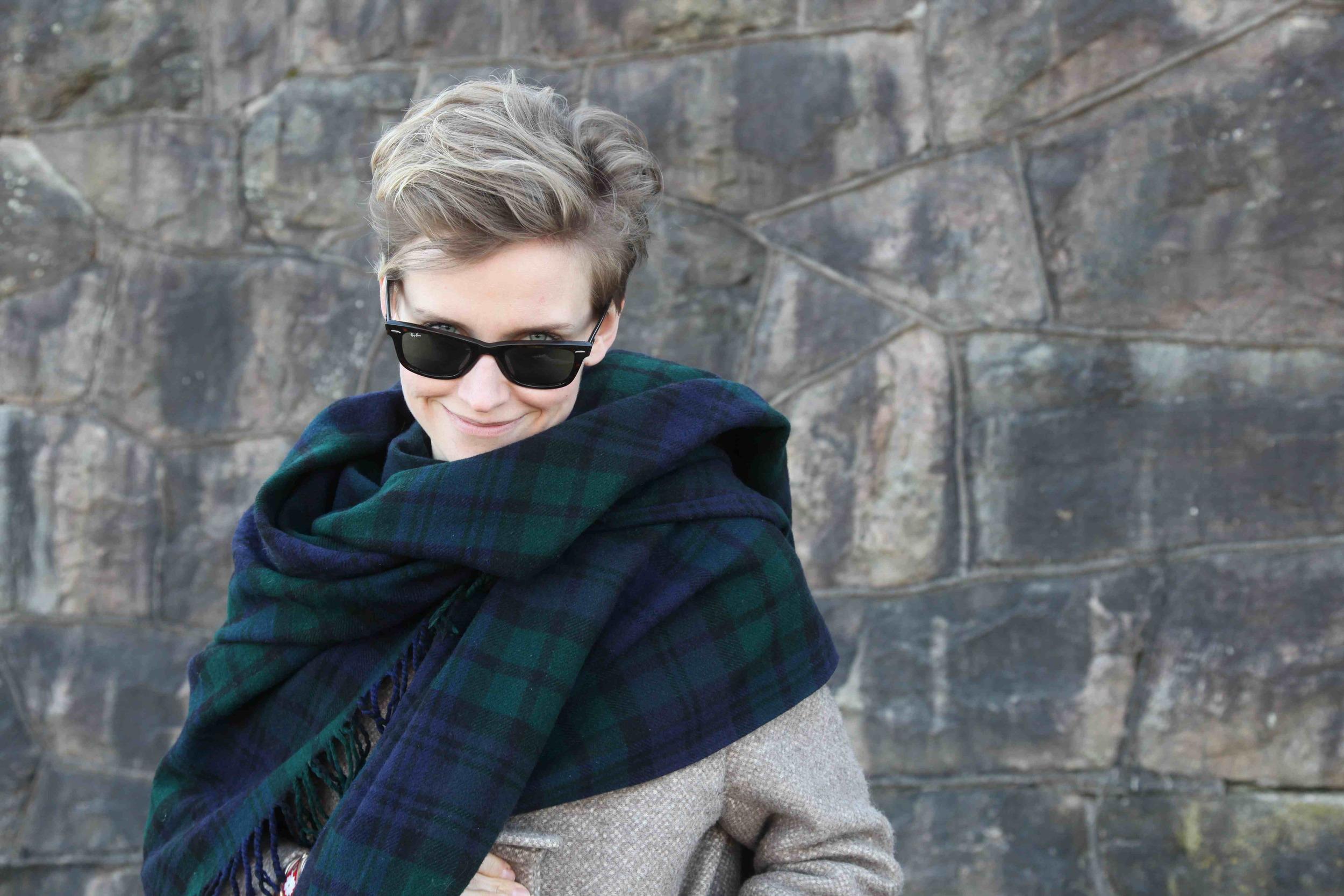 Anna_Lidström_scarf1.jpg