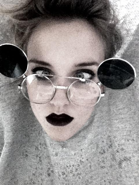 Anna_Lidstrom_dissy.JPG